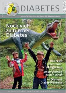 Cover_61.JPG