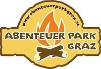 Logo_AbenteuerparkGraz_Web20pc