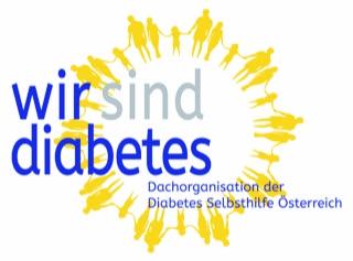 www.wirsinddiabetes.at